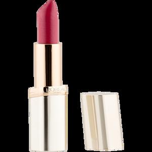 Bild: L'ORÉAL PARIS Color Riche Lippenstift rose creme