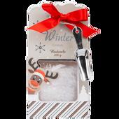 Bild: Soapland Winter Cookies - Badesalz