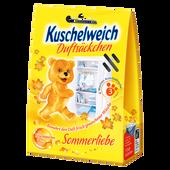 Bild: Kuschelweich Duftsäckchen Sommerliebe