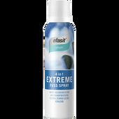 Bild: efasit Sport 4in1 Extreme Fuß Spray
