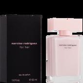 Bild: Narciso Rodriguez Eau de Parfum (EdP) 50ml
