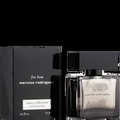 Bild: Narciso Rodriguez Musc For Him Eau de Parfum (EdP) 50ml