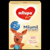 Bild: Milupa Milumil Kindermilch 2+