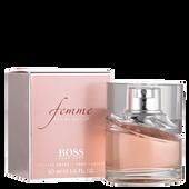 Bild: Hugo Boss BOSS Femme Eau de Parfum (EdP) 50ml