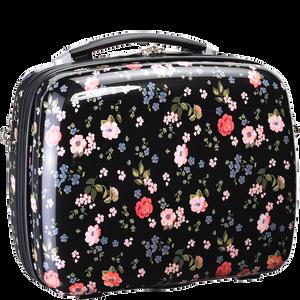 Bild: LOOK BY BIPA Beauty Case Blumen