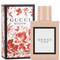Bild: Gucci Bloom Eau de Parfum (EdP)