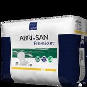 Bild: Abena Abri-San Premium 7 Einlagen
