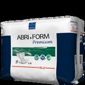 Bild: Abena Abri-Form Premium XL2 Einlagen