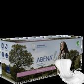 Bild: Abena Light Ultra Mini 0