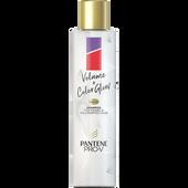 Bild: PANTENE PRO-V Volumen + Color Shampoo