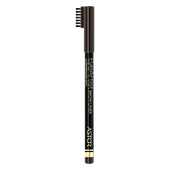Bild: ASTOR EyeArtist Brow Liner brown