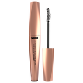 Bild: ASTOR Lash Beautifier Mascara