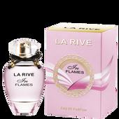 Bild: LA RIVE In Flames Eau de Parfum (EdP)