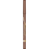 Bild: ASTOR Perfect Stay Waterproof & Long Lasting Kajal taupe of mind