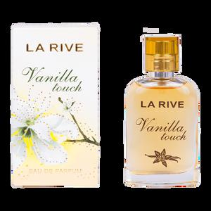 Bild: LA RIVE Vanilla touch Eau de Parfum (EdP)