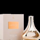 Bild: Guerlain Idylle Eau de Parfum (EdP) 50ml