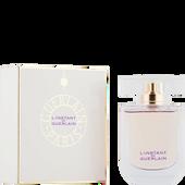 Bild: Guerlain L'Instant Eau de Parfum (EdP) 50ml