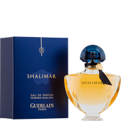 Bild: Guerlain Shalimar Eau de Parfum (EdP) 30ml