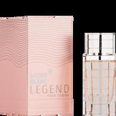 Bild: Montblanc Legend Femme Eau de Parfum (EdP) 30ml