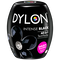 Bild: DYLON Textilfarbe intense black