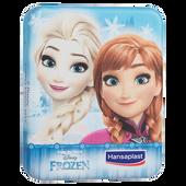 Bild: Hansaplast Pflasterbox Frozen