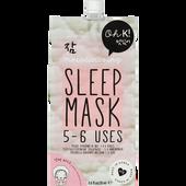 Bild: Oh K! Sleep Mask