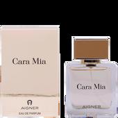 Bild: Aigner Cara Mia Eau de Parfum (EdP) 50ml