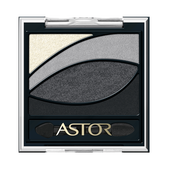 Bild: ASTOR EYEARTIST Eyeshadow Palette rockshow in london