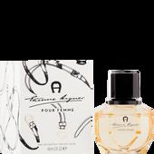 Bild: Aigner Pour Femme Eau de Parfum (EdP) 60ml