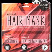 Bild: Oh K! Hair Mask
