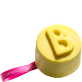 Bild: Bomb Cosmetics Let It Bee Seife