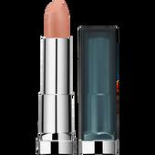 Bild: MAYBELLINE Color Sensational Nudes Lippenstift purely nude