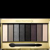 Bild: MAX FACTOR Masterpiece Nude Palette Skylights