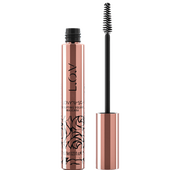 Bild: L.O.V LOVROSE Sculpting Volume Mascara