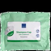 Bild: Abena Shampoo Haube mit Conditioner