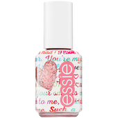 Bild: Essie Nagellack Valentines Day Collection galentine