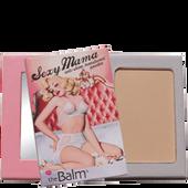 Bild: theBalm Sexy Mama Powder