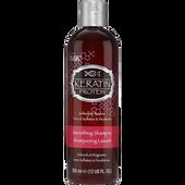 Bild: HASK  Keratin Protein Shampoo