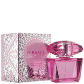 Bild: Versace Bright Crystal Absolu Eau de Parfum (EdP) 90ml
