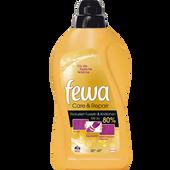 Bild: Fewa Care & Repair