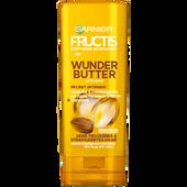 Bild: GARNIER FRUCTIS Wunder Butter Spülung