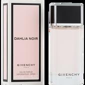 Bild: Givenchy Dahlia Noir Eau de Parfum (EdP) 30ml