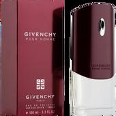 Bild: Givenchy Pour Homme Eau de Toilette (EdT) 100ml