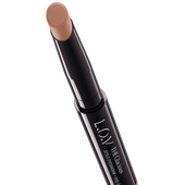 Bild: L.O.V THE GLACIOUS Stylo Eyeshadow 960