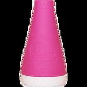 Bild: Playbrush Aufsatz pink