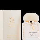 Bild: Trussardi My Name Eau de Parfum (EdP) 50ml
