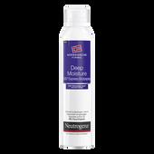 Bild: Neutrogena Deep Moisture 360° Express Bodyspray