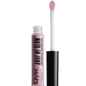 Bild: NYX Professional Make-up Away we Glow Liquid Highlighter state of flux
