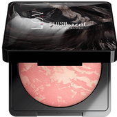 Bild: L.O.V BLUSHMENT Blurring Blush 010