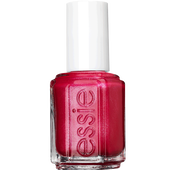 Bild: Essie Nagellack Midsummer Collection 559 dressed to the max